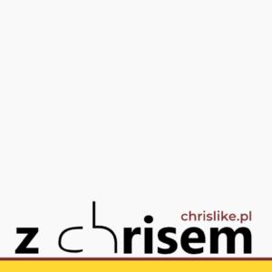 Konwersacje online po niemiecku